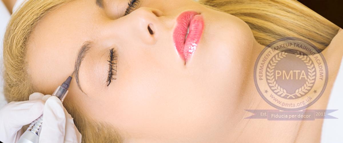 Yorkshire Permanent Makeup Training